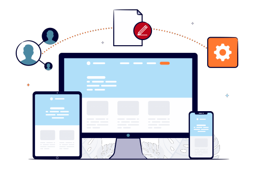 Effortlessly Manage Your Projects